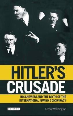 Hitler's Crusade -
