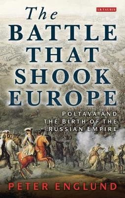 The Battle That Shook Europe -