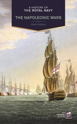 A History of the Royal Navy - pr_32378