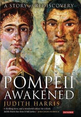 Pompeii Awakened - pr_375315