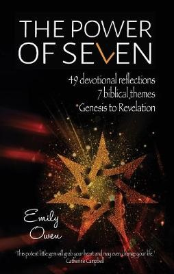 The Power of Seven -