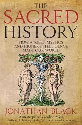 The Sacred History - pr_135853