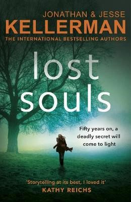 Lost Souls -