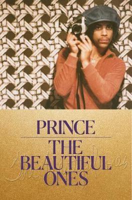 The Beautiful Ones - pr_398766