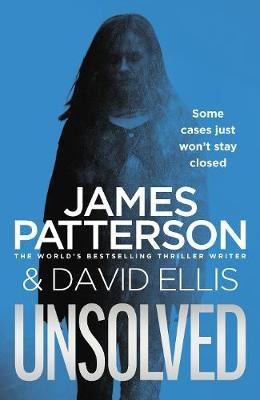 Unsolved - pr_118723