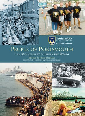 People of Portsmouth - pr_226575