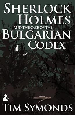 Sherlock Holmes and the Case of the Bulgarian Codex - pr_288923