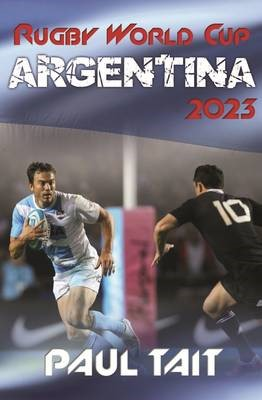 Rugby World Cup Argentina 2023 - pr_243434