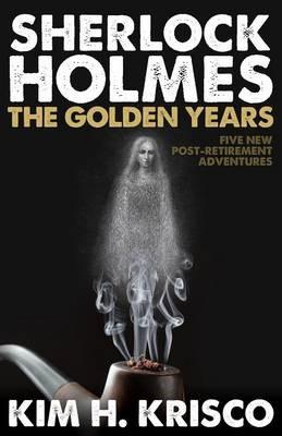 Sherlock Holmes: The Golden Years - pr_45698