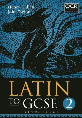 Latin to GCSE Part 2 - pr_16363