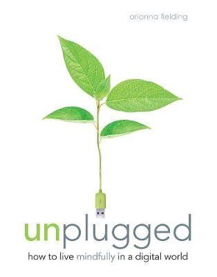 Unplugged - pr_247729