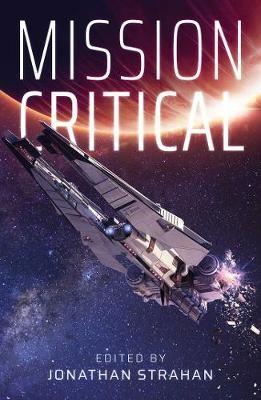Mission Critical -