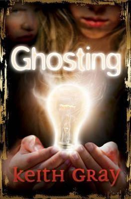 Ghosting - pr_284921