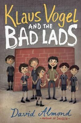 Klaus Vogel and the Bad Lads -