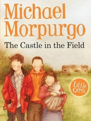 The Castle in the Field -
