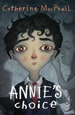 Annie's Choice -