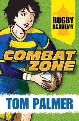 Combat Zone -