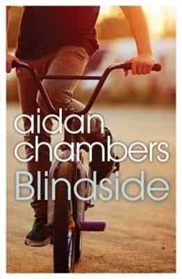 Blindside - pr_285090