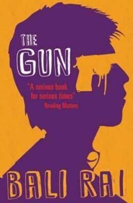 The Gun -