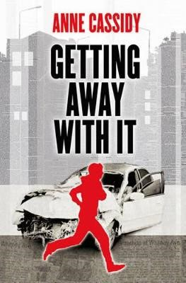 Getting Away With It -