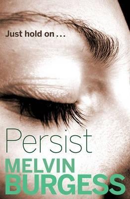 Persist -