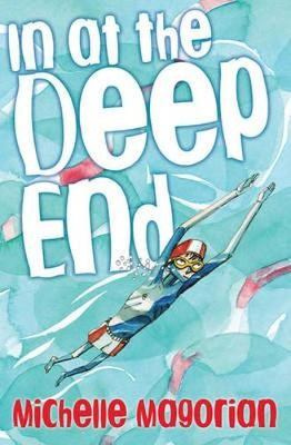 In at the Deep End -