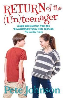 Return of the (Un)Teenager - pr_285167