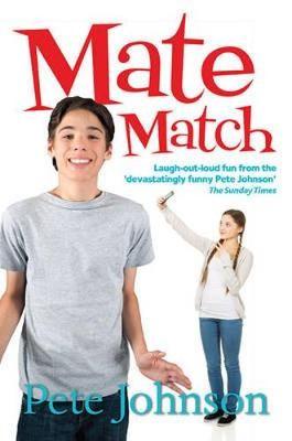 Mate Match -