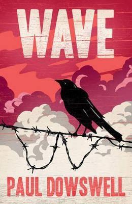 Wave - pr_285189