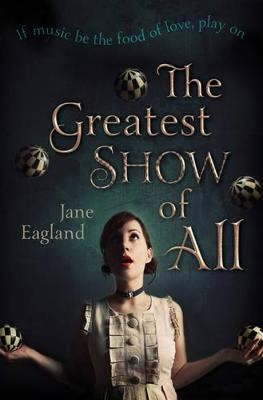 The Greatest Show of All -