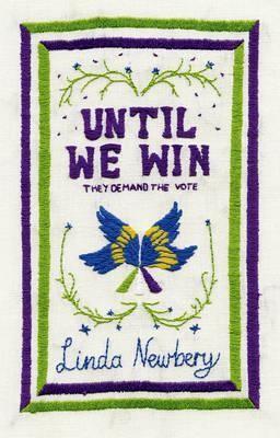Until We Win -