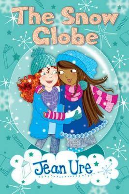 The Snow Globe -
