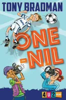 One-Nil -