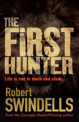 The First Hunter -