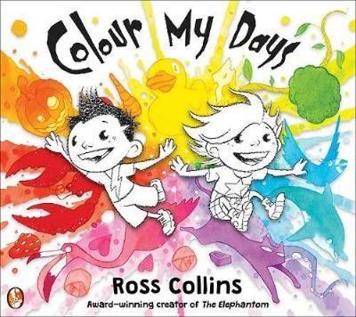 Colour My Days - pr_118426
