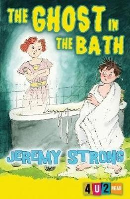 The Ghost in the Bath -