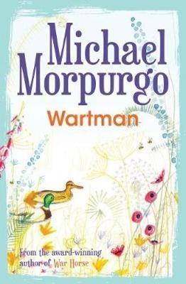 Wartman -