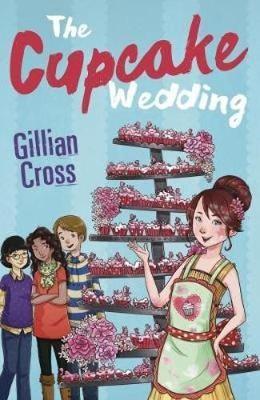 The Cupcake Wedding -