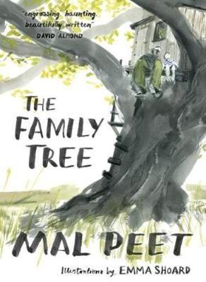 The Family Tree -