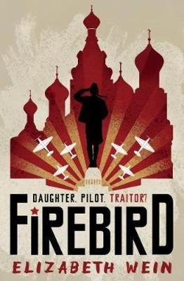 Firebird -