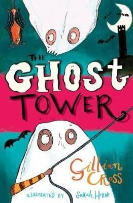 The Ghost Tower -