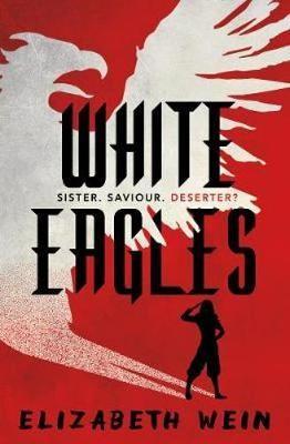 White Eagles -