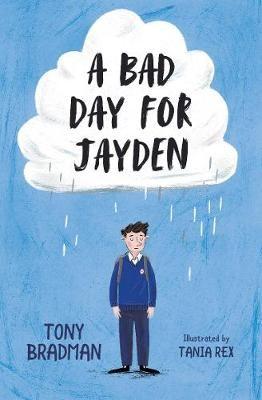 A Bad Day for Jayden - pr_1762617