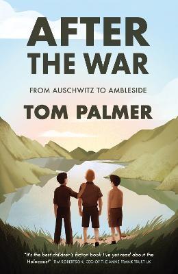 After the War - pr_1782725