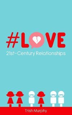 #Love - pr_32368