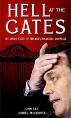 Hell at the Gates - pr_32366