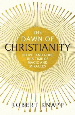 The Dawn of Christianity - pr_121552