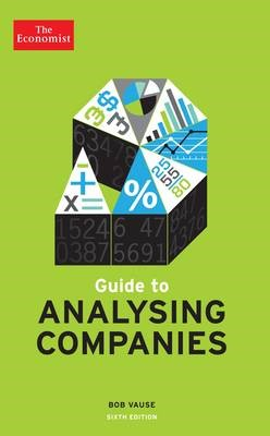 The Economist Guide To Analysing Companies 6th edition - pr_120088