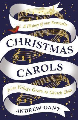 Christmas Carols - pr_119069