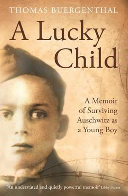 A Lucky Child -